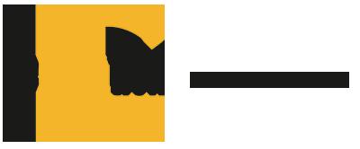 Decoration Sandmann Logo